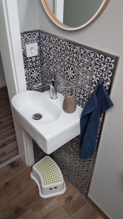Waschbecken Solingen
