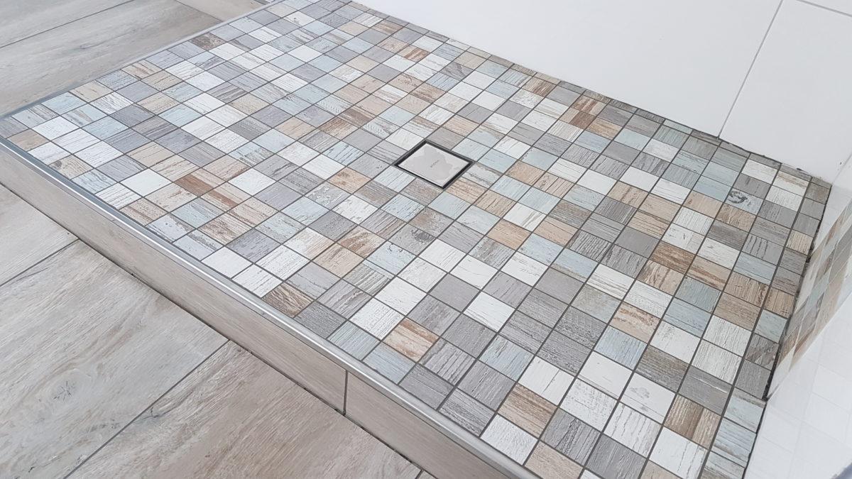 Mosaik Solingen