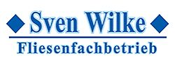 Fliesenfachbetrieb Wilke Logo